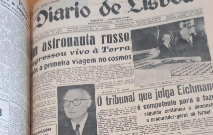 19610412Diário de Lisboa