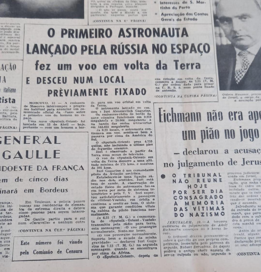 19610413Jornal de Noticias