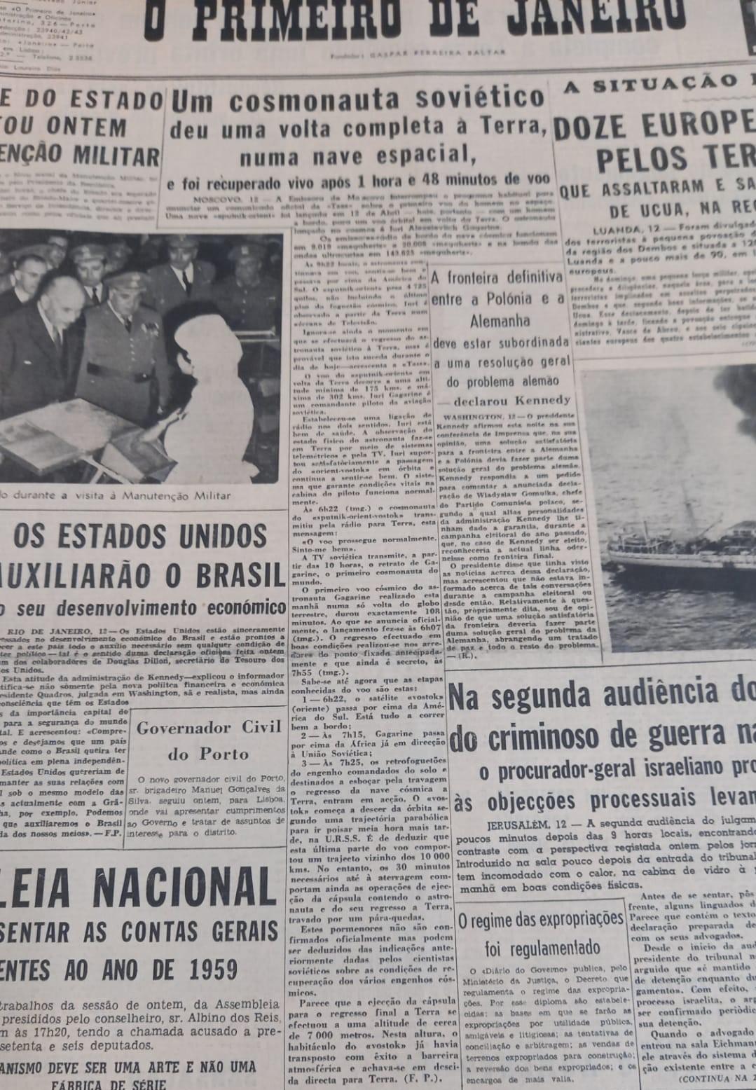 19610413O Primeiro de Janeiro